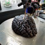 NeuroTechHa_3