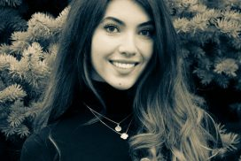 CoVP communications_Ana Maria_Ilicic